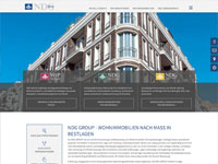 NDG GROUP Gmbh